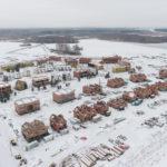 жк l town ход строительства 02.12.2019