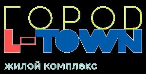 л таун челябинск l-town