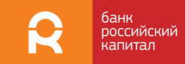 ипотека в банке российский капитал л таун